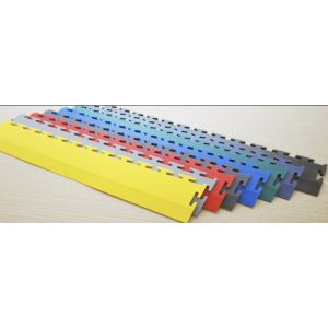 Ramp Section 7MM - price per 500mm