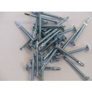 Decking Board Screws
