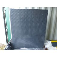 Loading Protection Plate