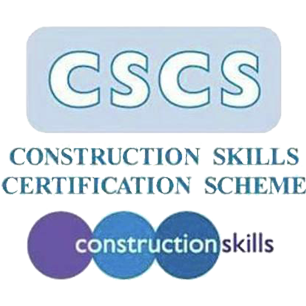 CHSAS logo
